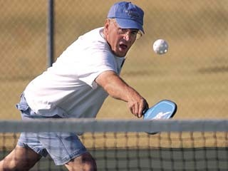 pickleball_photo