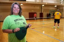 pickleball at parks and recreation in henry county_UltraPickleball_The Pickleball MegaStore
