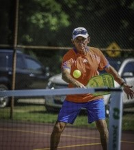 pickleball equipment 2