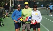 playing pickleball in florida_UltraPickleball_courtesy photoplaying pickleball in florida_UltraPickleball_courtesy photo