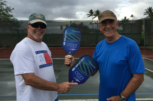 selkirk-sport-omni-pickleball-paddle-review-photo-1