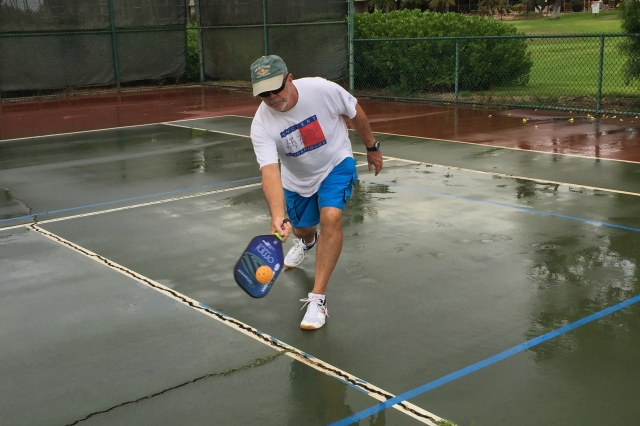 selkirk-sport-omni-pickleball-paddle-review-photo-5