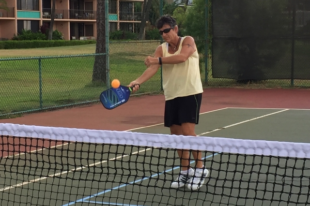 selkirk-sport-omni-pickleball-paddle-review-photo-6